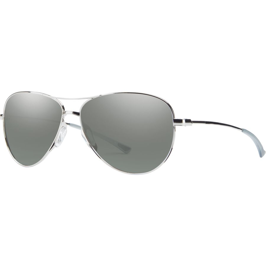 2d073f5d890f2 Smith Langley Sunglasses - Women s