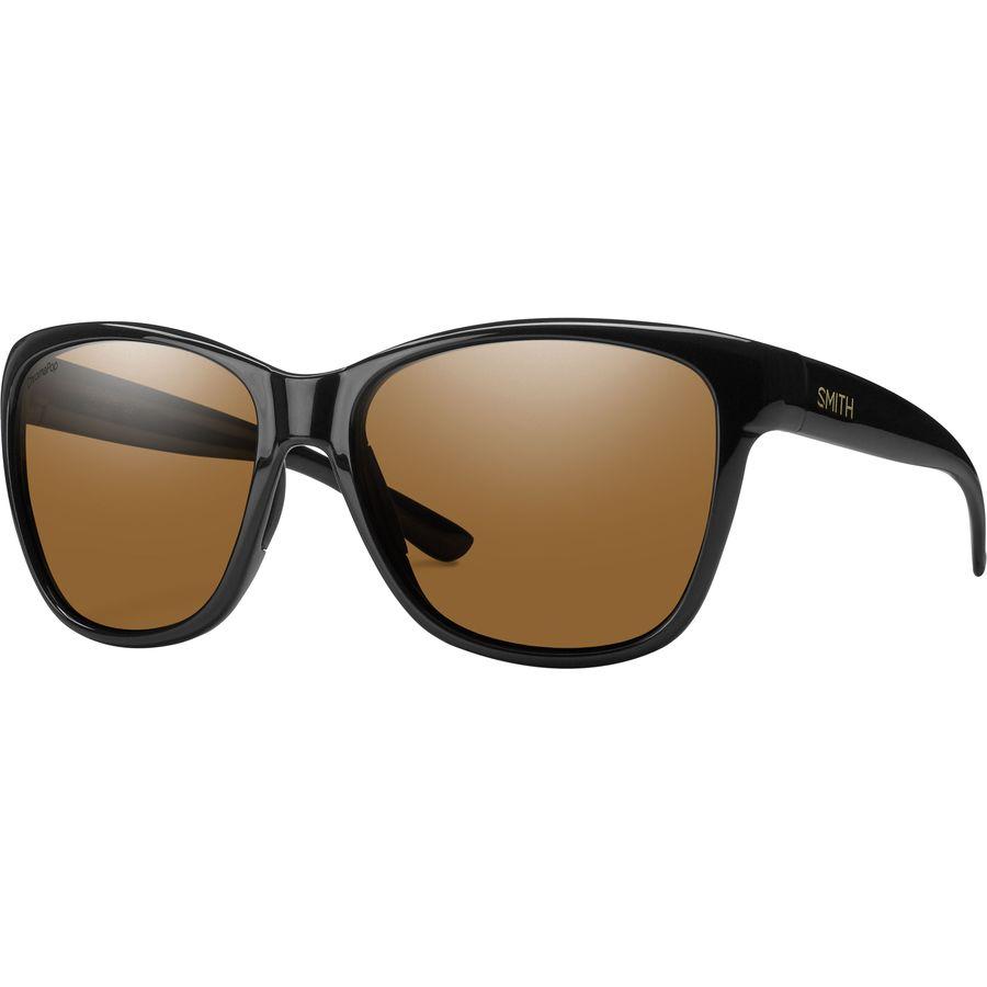 bd5cf798e855 Smith Talent Sunglasses Polarized. Jun20. Elderly friends. Smith Undertow  Sunglasses - Polarized