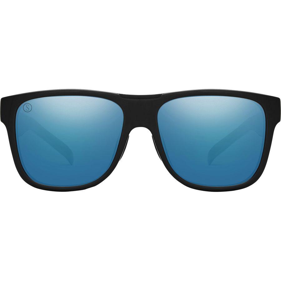 e801b3b6c1e Smith Lowdown XL ChromaPop Polarized Sunglasses - Men s ...