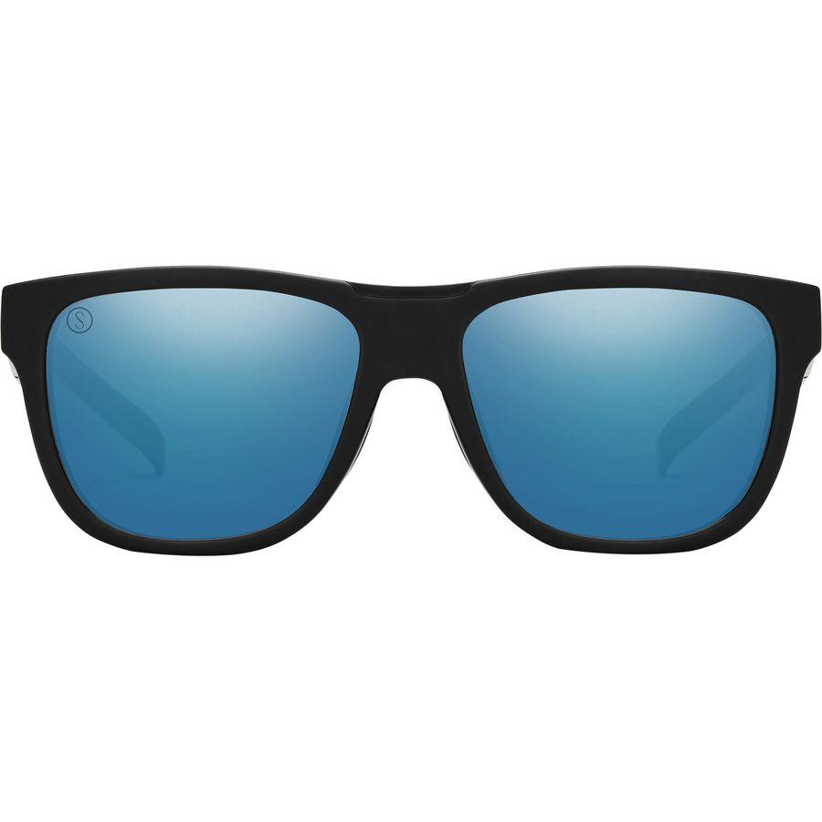 e971238123a Smith Lowdown Slim ChromaPop Polarized Sunglasses - Men s ...