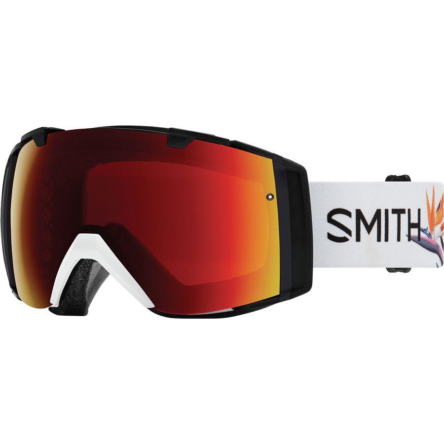 f349243bb70 Smith - I O Chromapop Goggles -