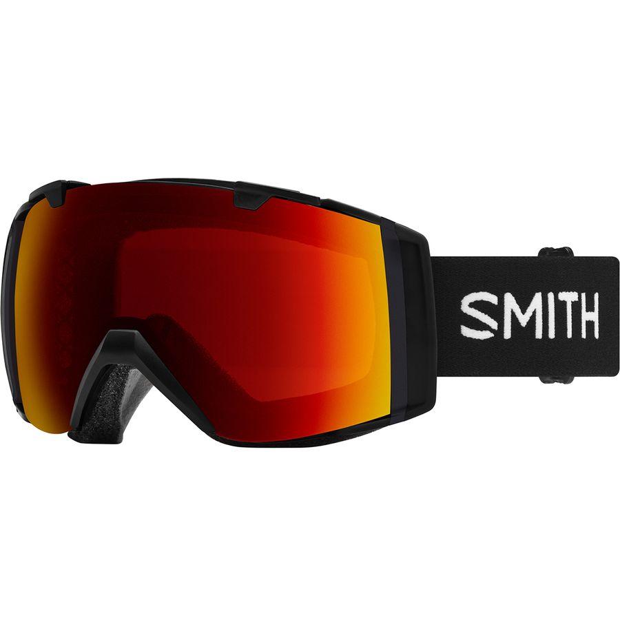 Smith I O Chromapop Goggles  7574c10a16