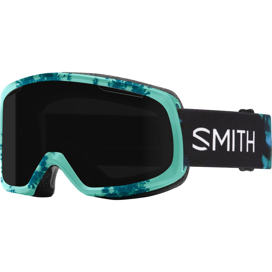 Smith Riot Goggles with Bonus Lens - Womens