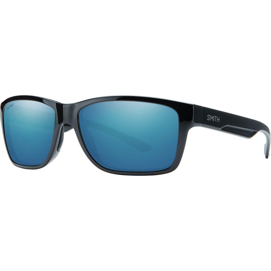 657f617c13 Smith - Wolcott Polarized Sunglasses -
