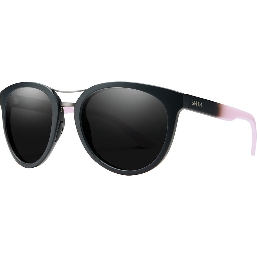 Smith Bridgetown Sunglasses - Womens