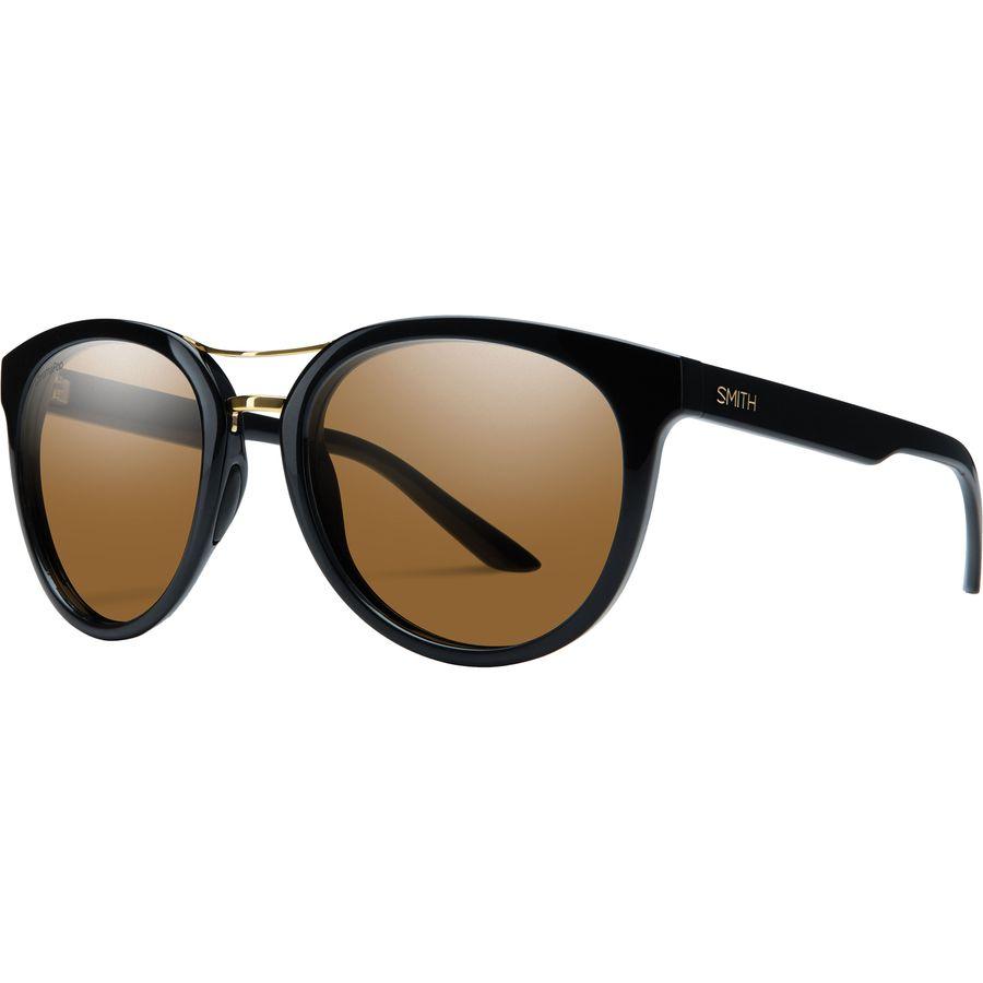 8f7d4f23fc273 Smith Bridgetown ChromaPop Polarized Sunglasses - Women s ...