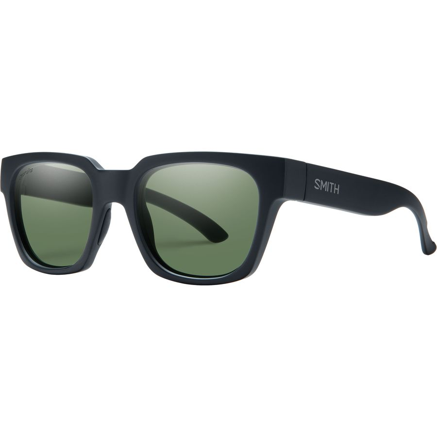 4780d59266 Smith Comstock ChromaPop Polarized Sunglasses