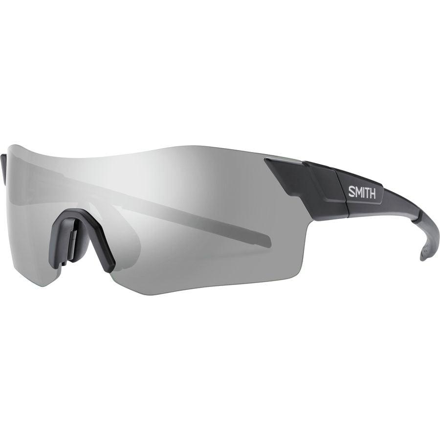 4ab15c92bd smith optics scientist sunglasses polarchromic ignitor lenses polarized