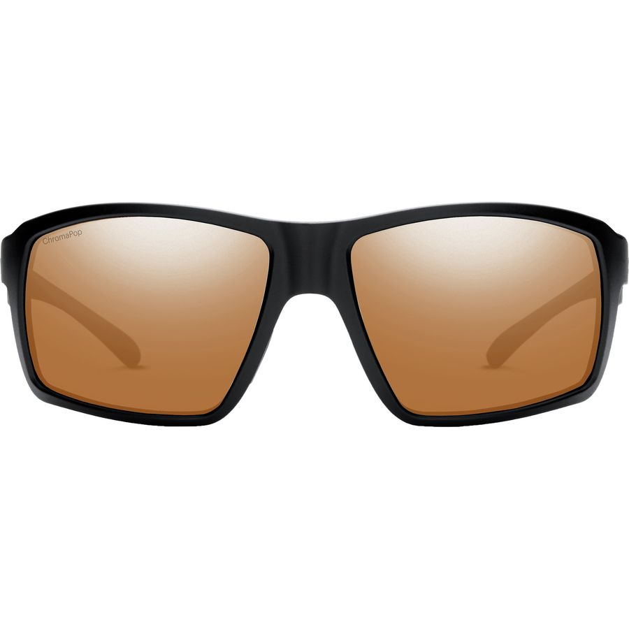 d52dc7be8f9 Smith Colson ChromaPop Polarized Sunglasses
