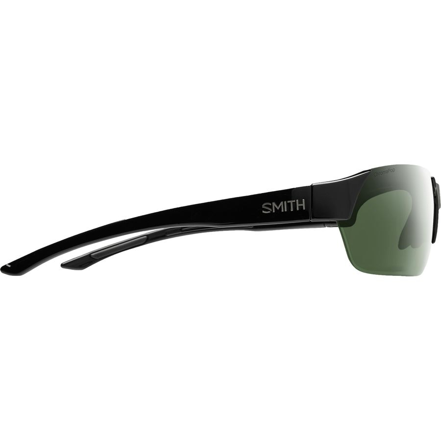 2bbe2c1817 Smith Envoy ChromaPop+ Polarized Sunglasses - Men s