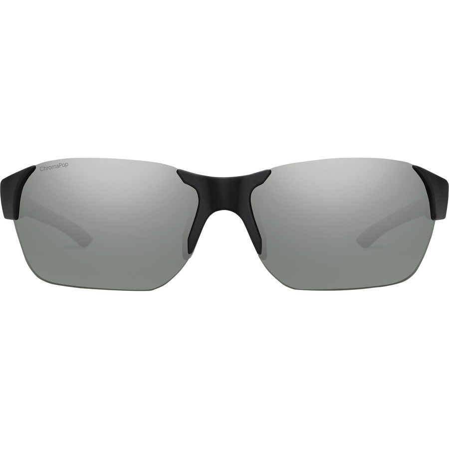 7fc4a65810 Smith Envoy ChromaPop Polarized Sunglasses - Men s