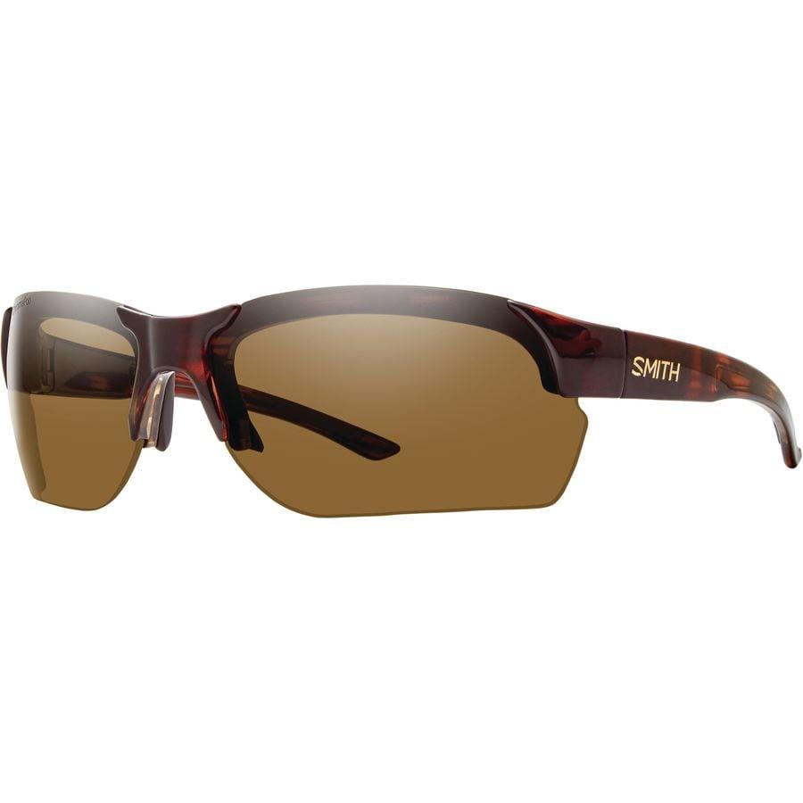 2730a6543f2f Smith - Envoy Max ChromaPop Polarized Sunglasses - Men s -  Tortoise Polarized Brown