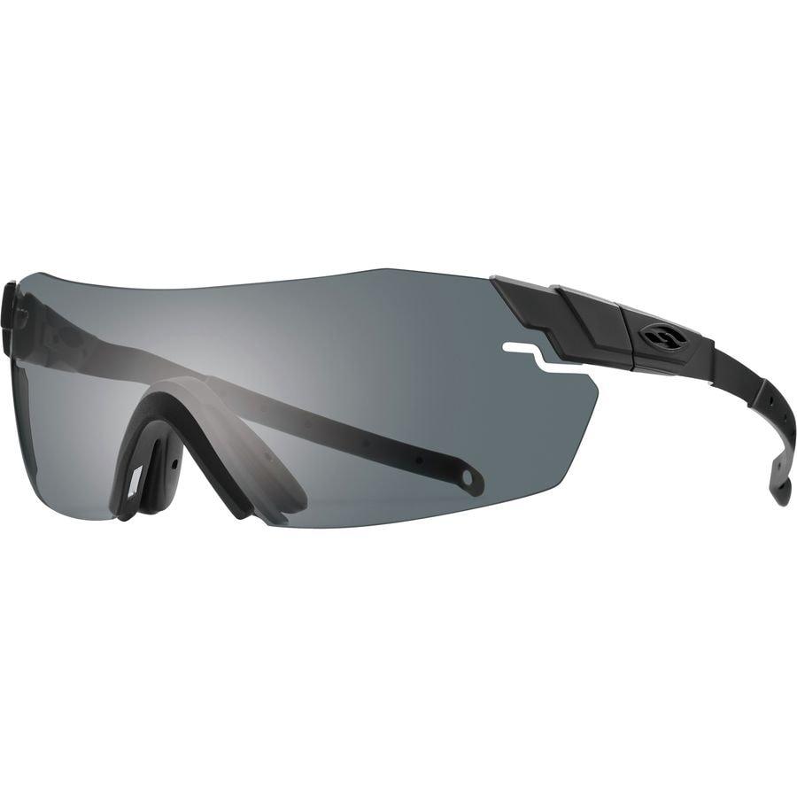 Smith Pivlock Echo Max Elite Sunglasses