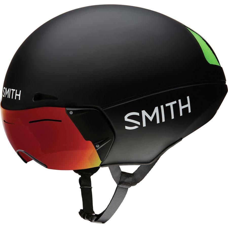 Smith Podium Tt Mips Helmet Backcountry Com