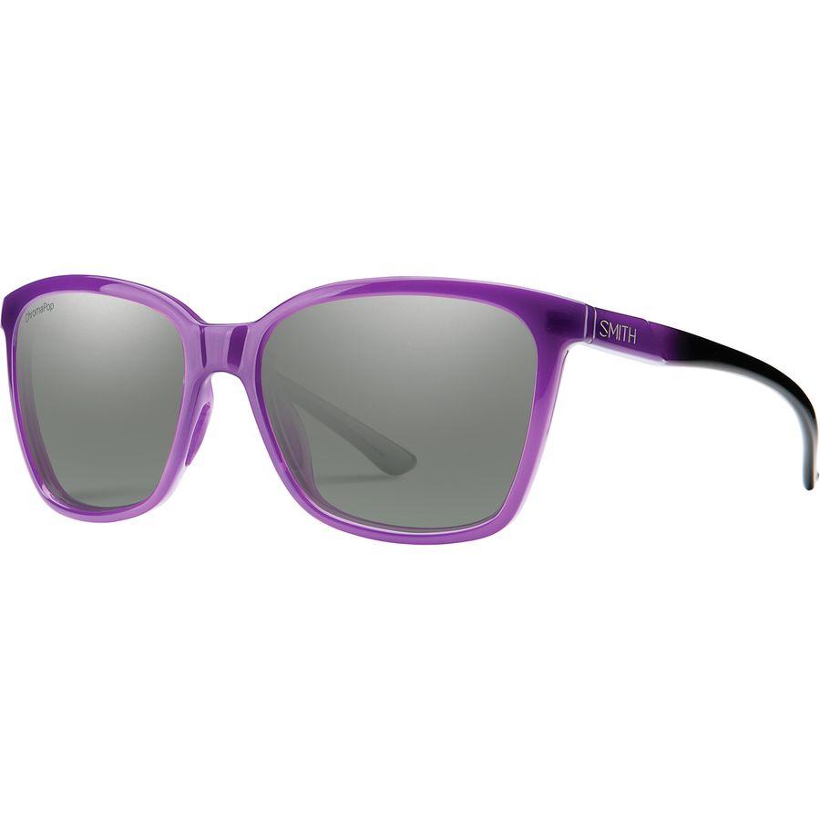 173e0aad9d2 Smith Colette Sunglasses Women s - Bitterroot Public Library