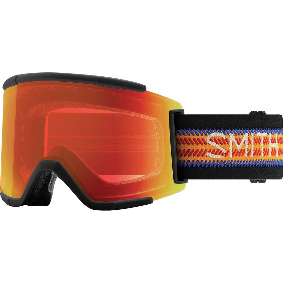 921e9c8e99 Smith Squad XL Chromapop Goggles