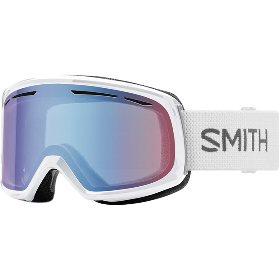 Smith Drift Womens Outdoor Goggle available in