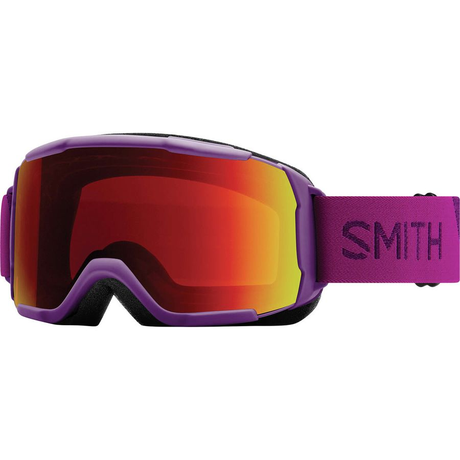 2360dd3ef62e Smith Showcase OTG Chromapop Goggles