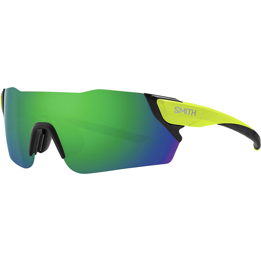 7792edf02a5 Smith Attack ChromaPop Sunglasses
