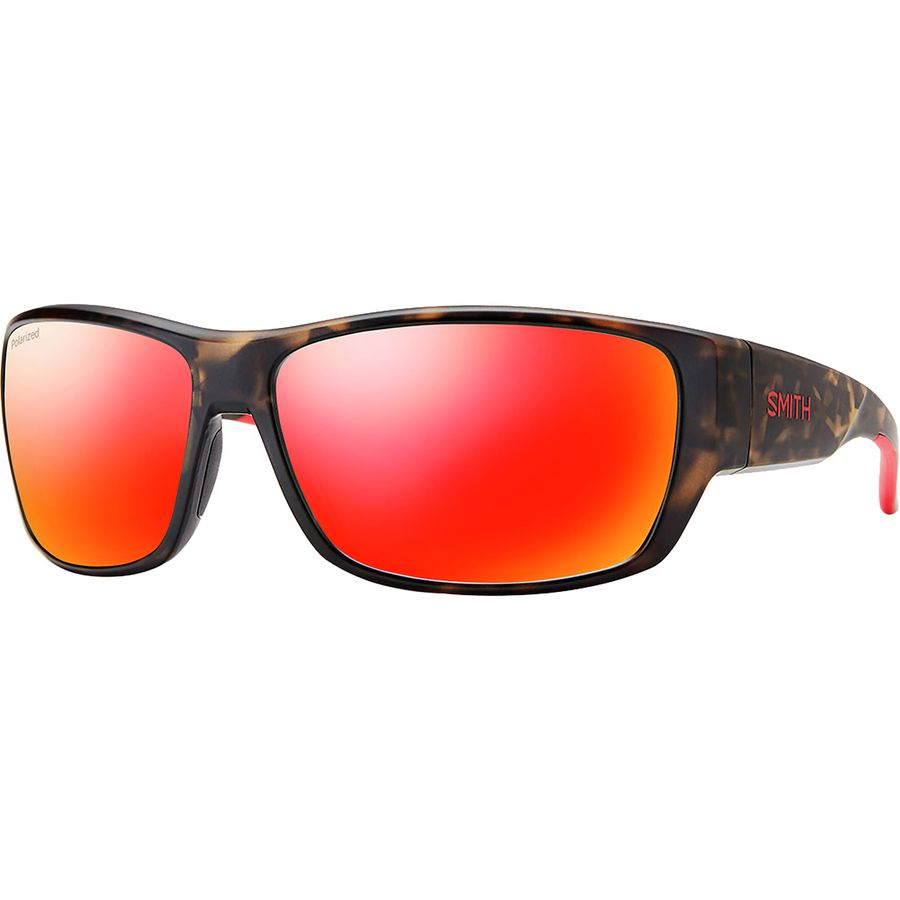 9fded4dcf1 Smith Forge Polarized Sunglasses - Men s
