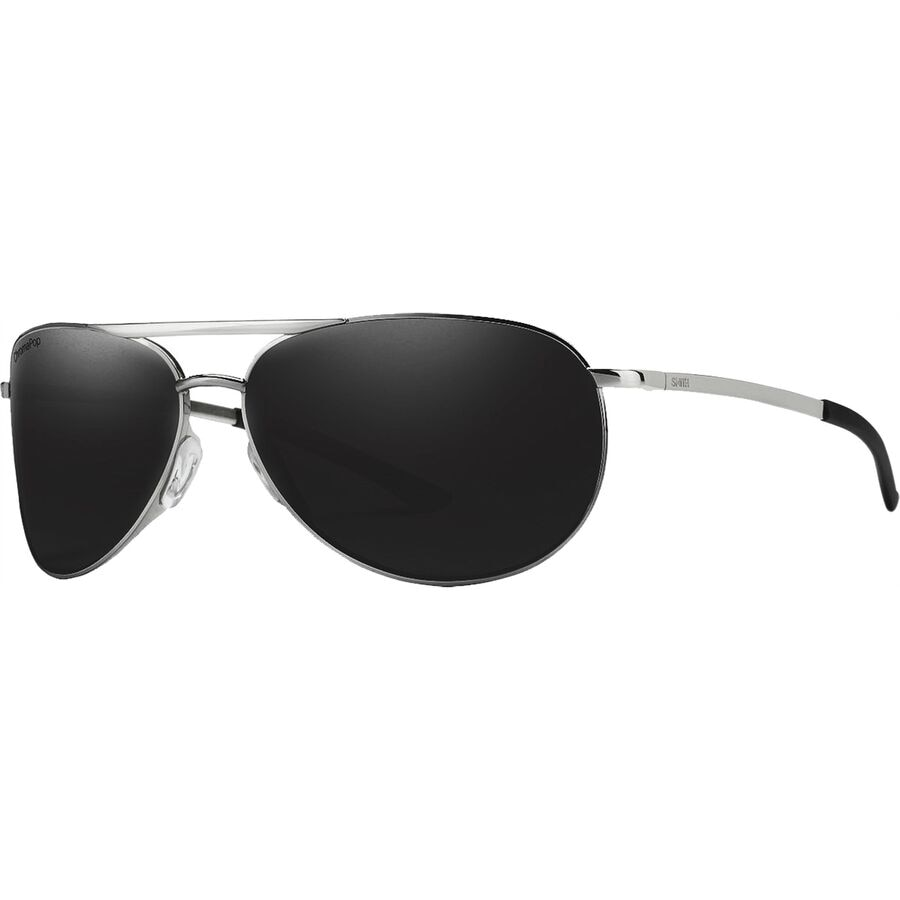Smith Serpico 2 Slim Chromapop Sunglasses - Polarized