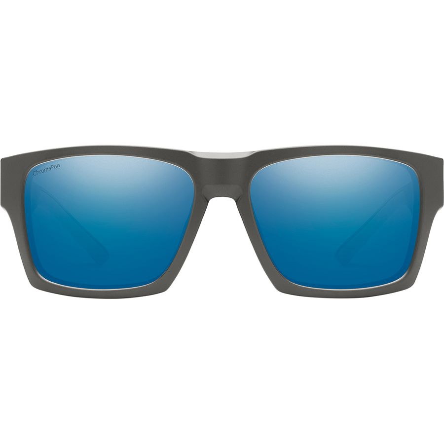 7200f04807 Smith Outlier 2 XL Chromapop Polarized Sunglasses