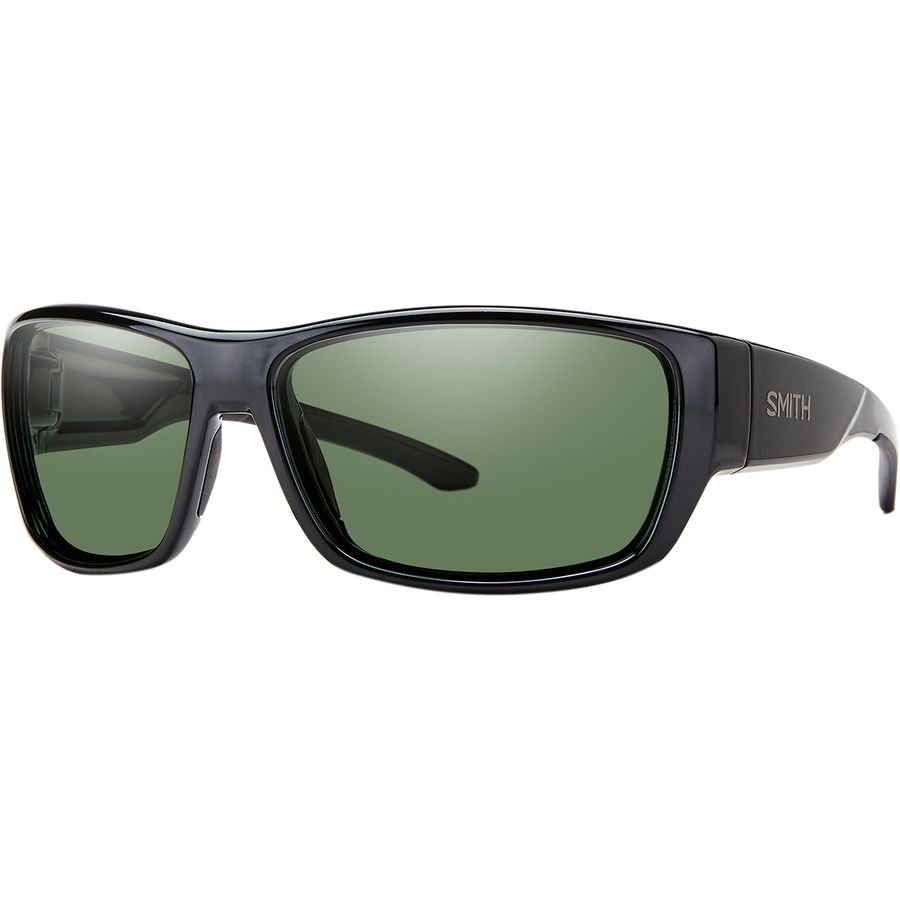 Smith Forge Sunglasses - Mens