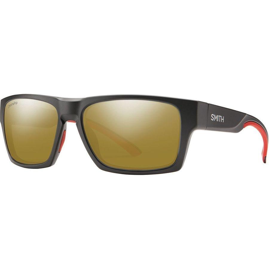 Smith Outlier 2 ChromaPop Sunglasses