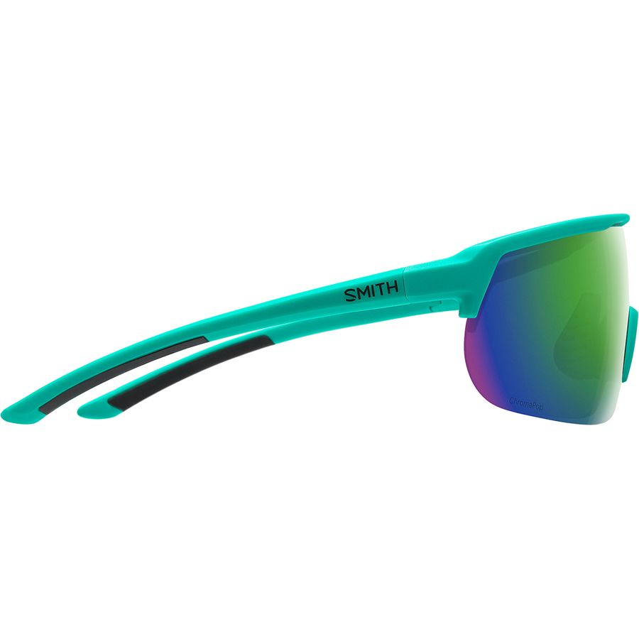 8e40793f914 Smith Trackstand ChromaPop Sunglasses