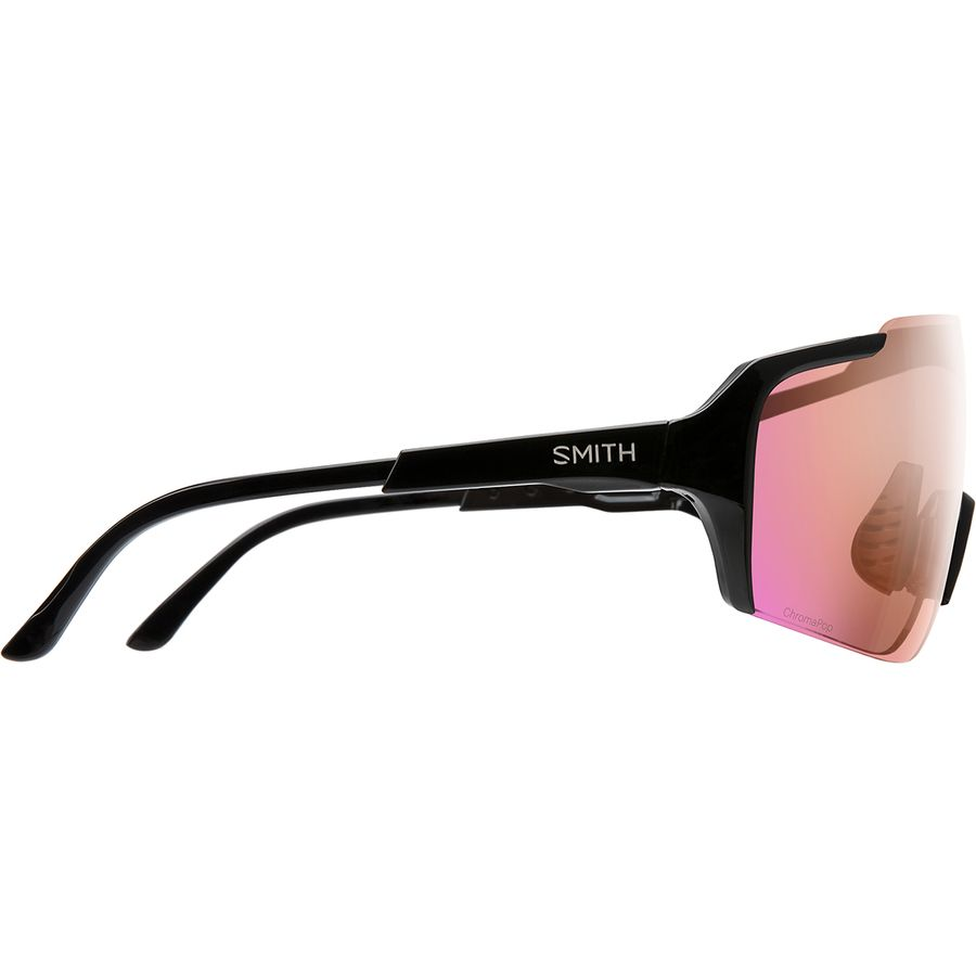 70bf7426c3 Smith Flywheel ChromaPop Sunglasses