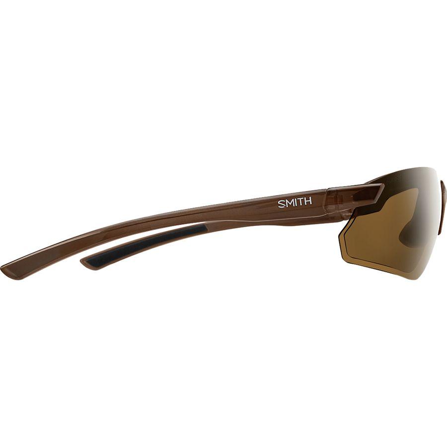 8ac5237ec5 Smith Parallel Max 2 Polarized Sunglasses
