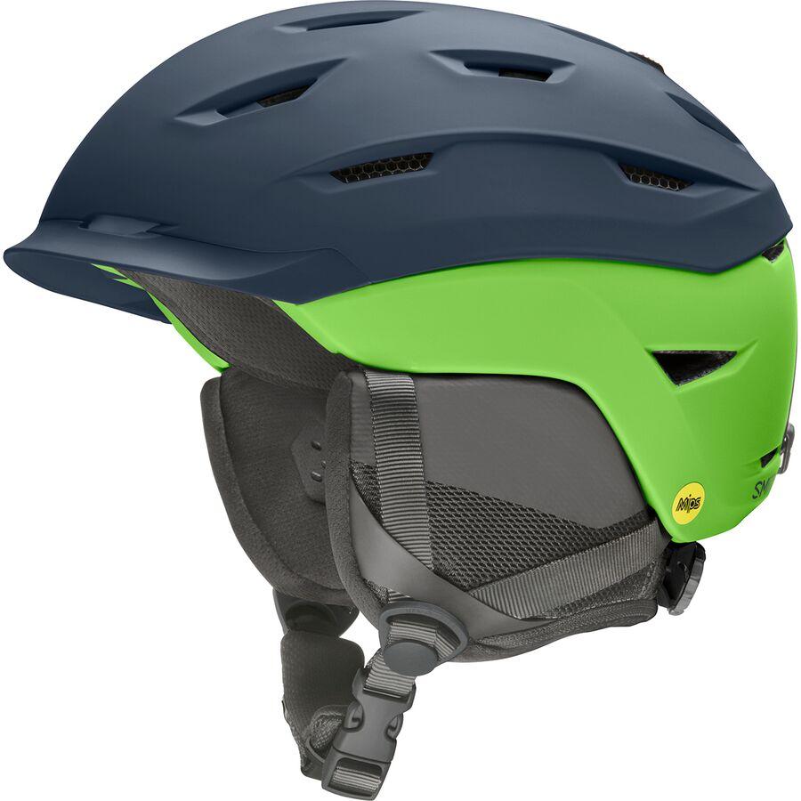 Smith Level Helmet