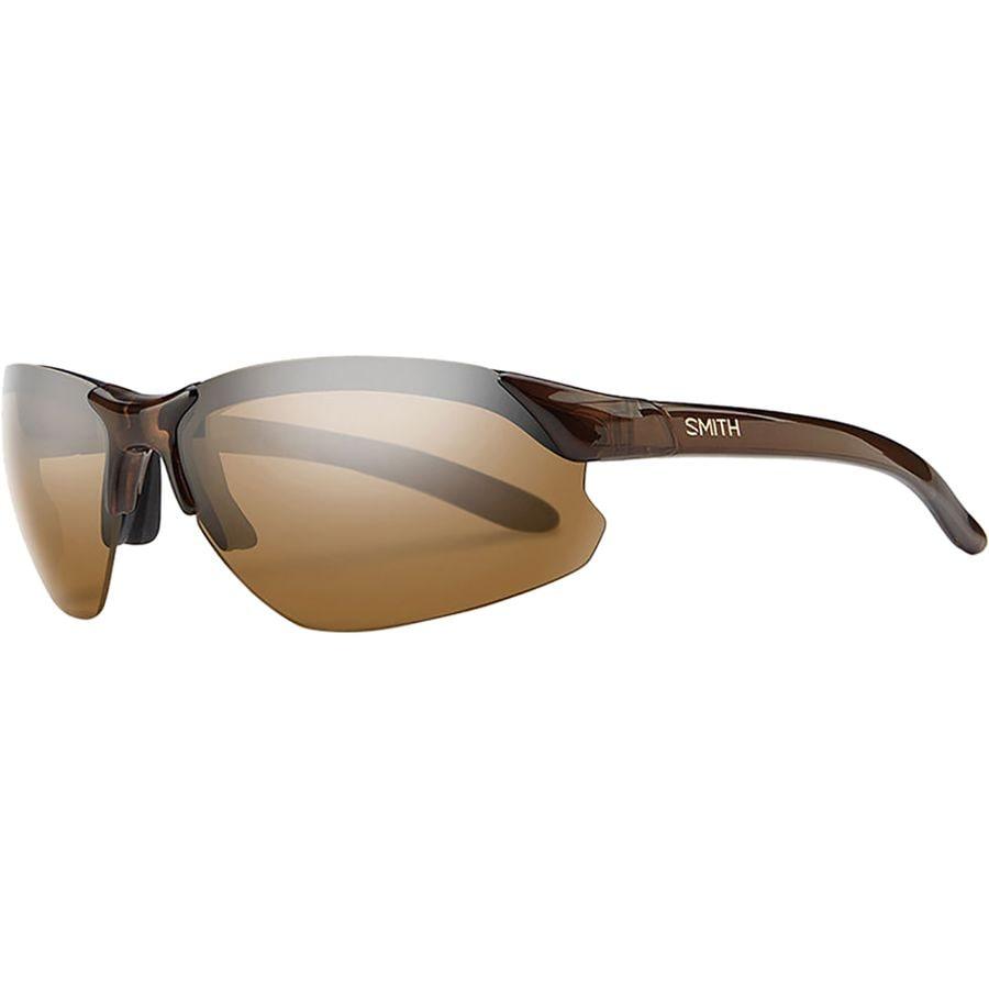 polarized amber sunglasses  Smith Parallel D Max Sunglasses - Polarized