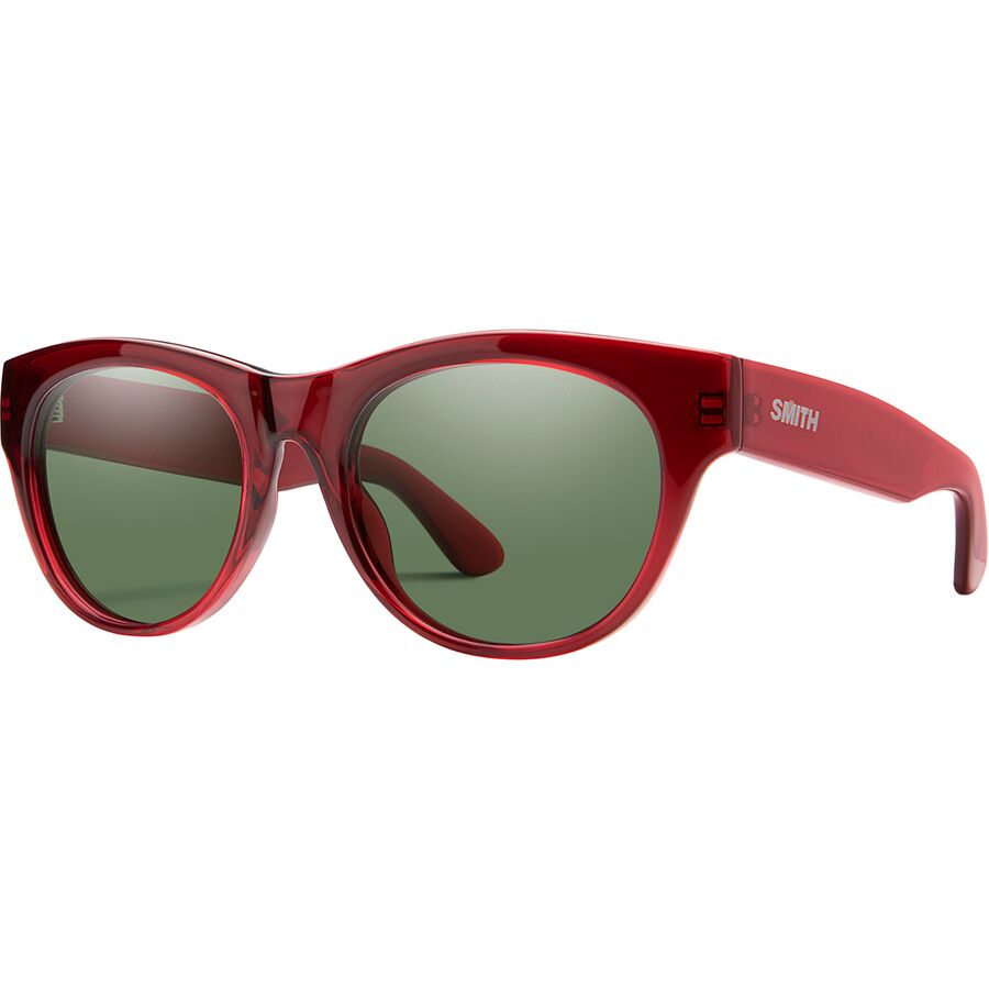 Smith Sophisticate Sunglasses