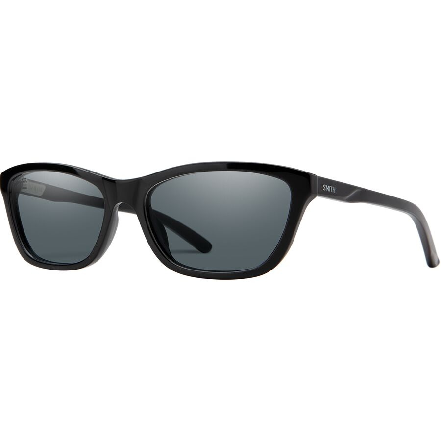 Smith The Getaway Polarized Sunglasses