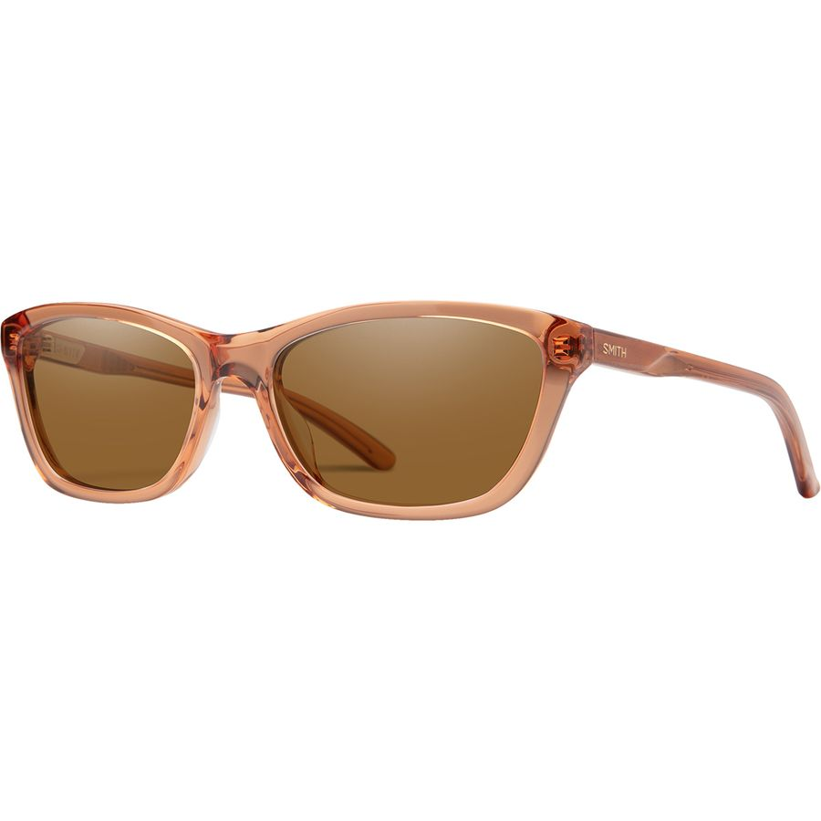 Smith The Getaway Sunglasses