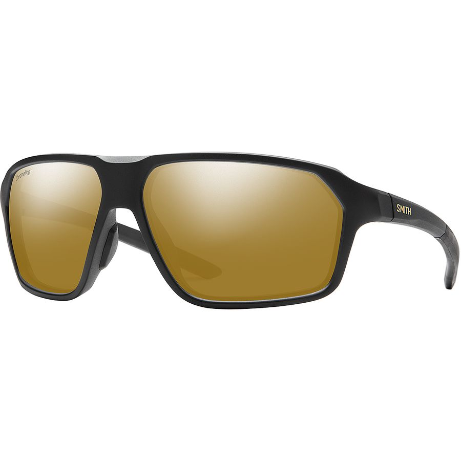 Smith Pathway Chromapop Polarized Sunglasses