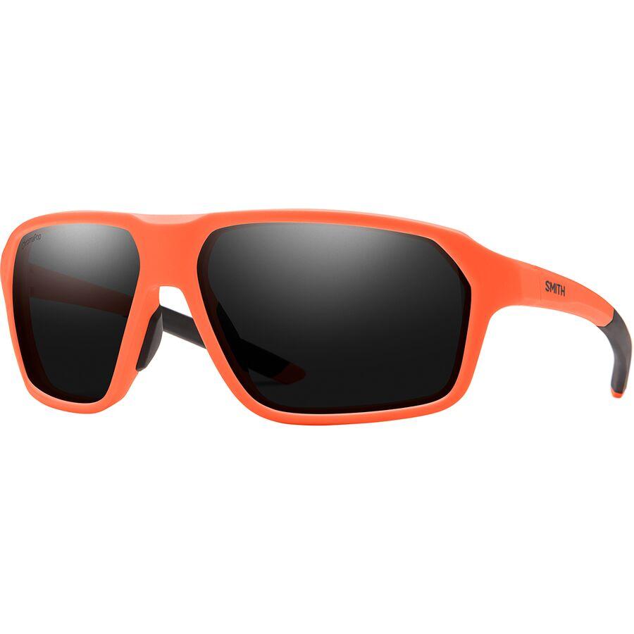 Smith Optics Pathway ChromaPop Sunglasses