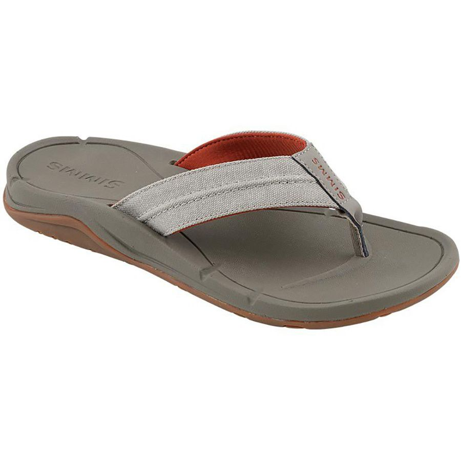 Brown 'Westshore' sandals geniue stockist new arrival for sale sale latest free shipping clearance store q9tits
