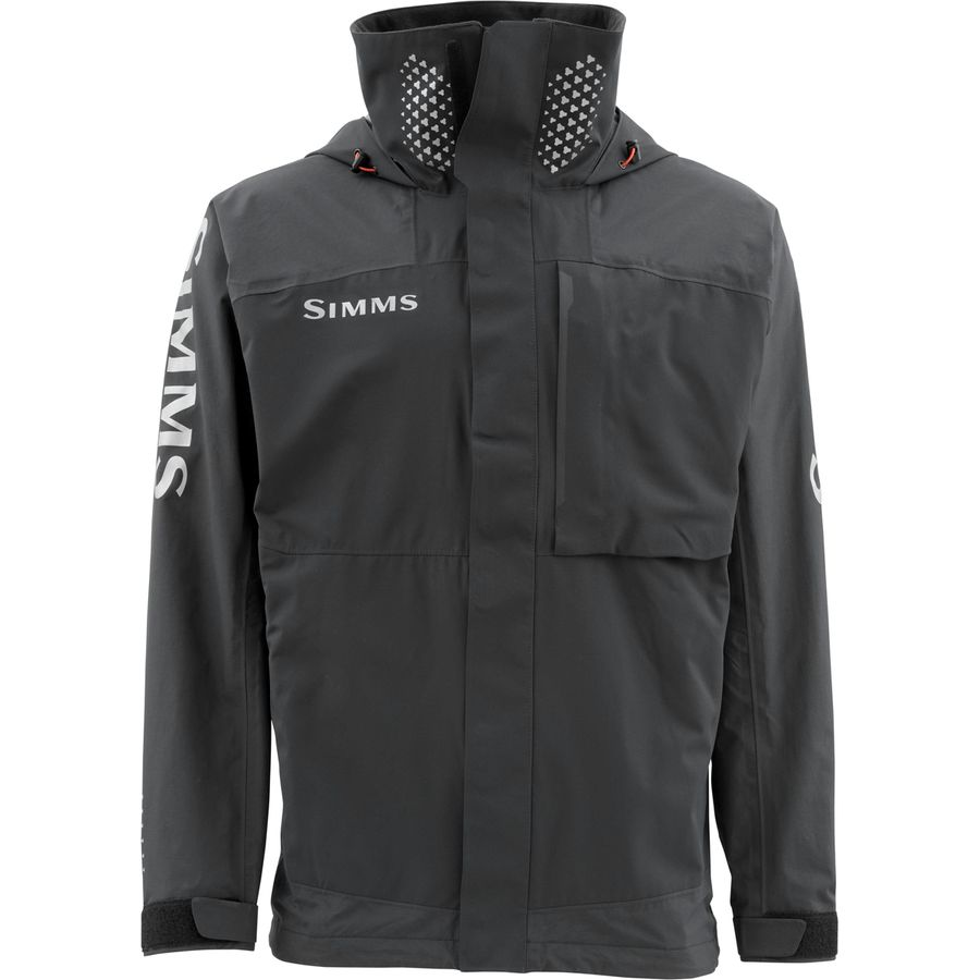 Simms Challenger Jacket Men S Backcountry Com