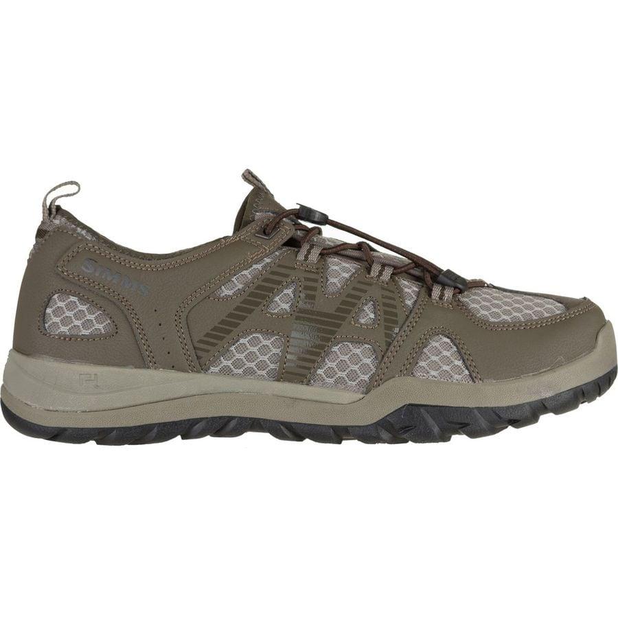 Simms Riprap Shoe - Men's | Backcountry.com
