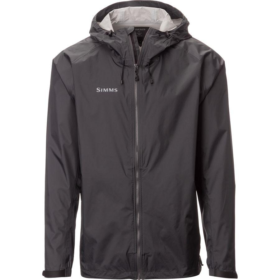 Simms Waypoints Jacket - Mens