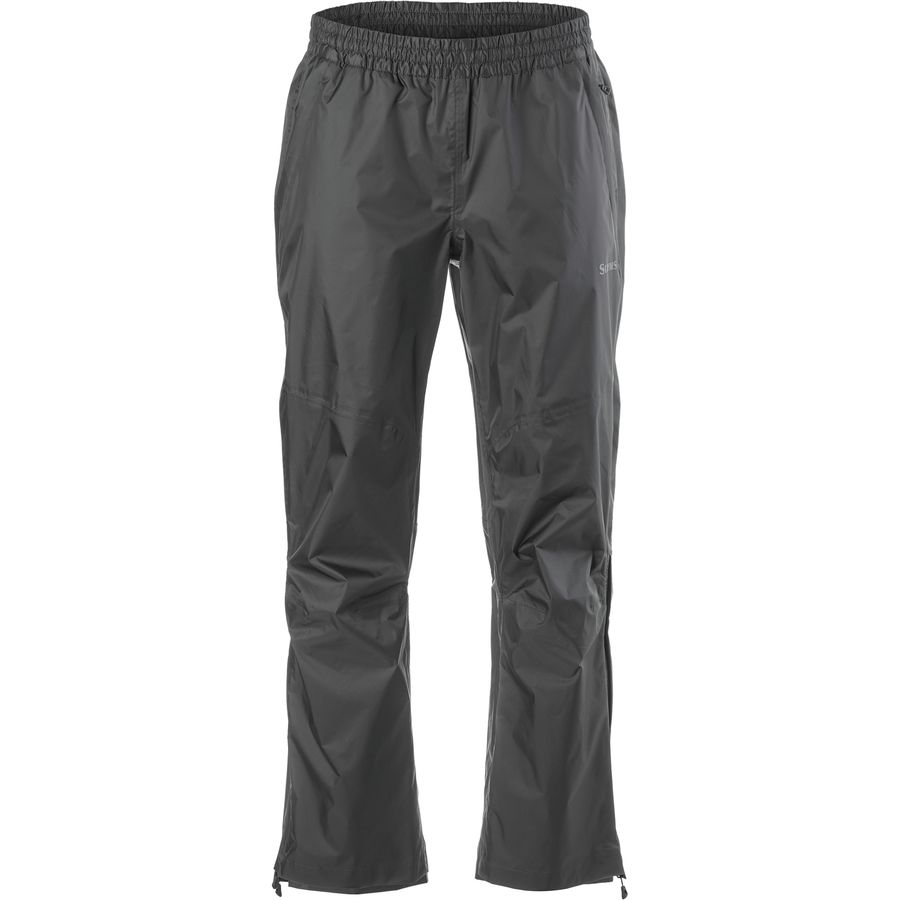 Simms Waypoints Pant - Mens