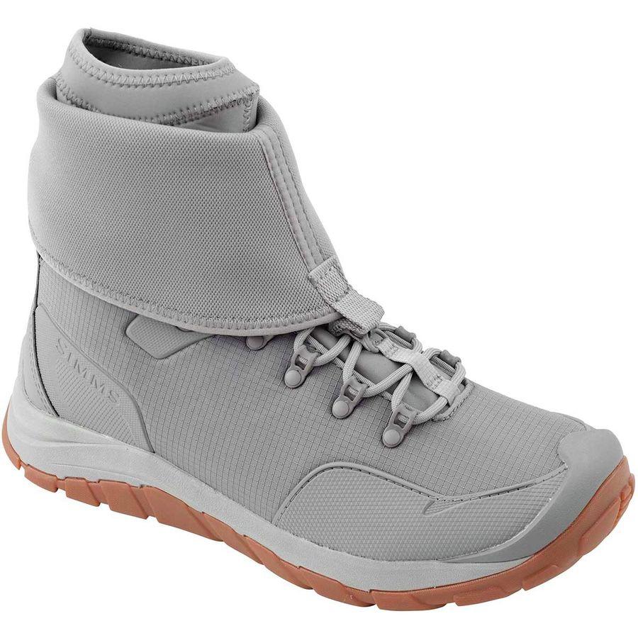 Simms Intruder Salt Boot Men S Backcountry Com