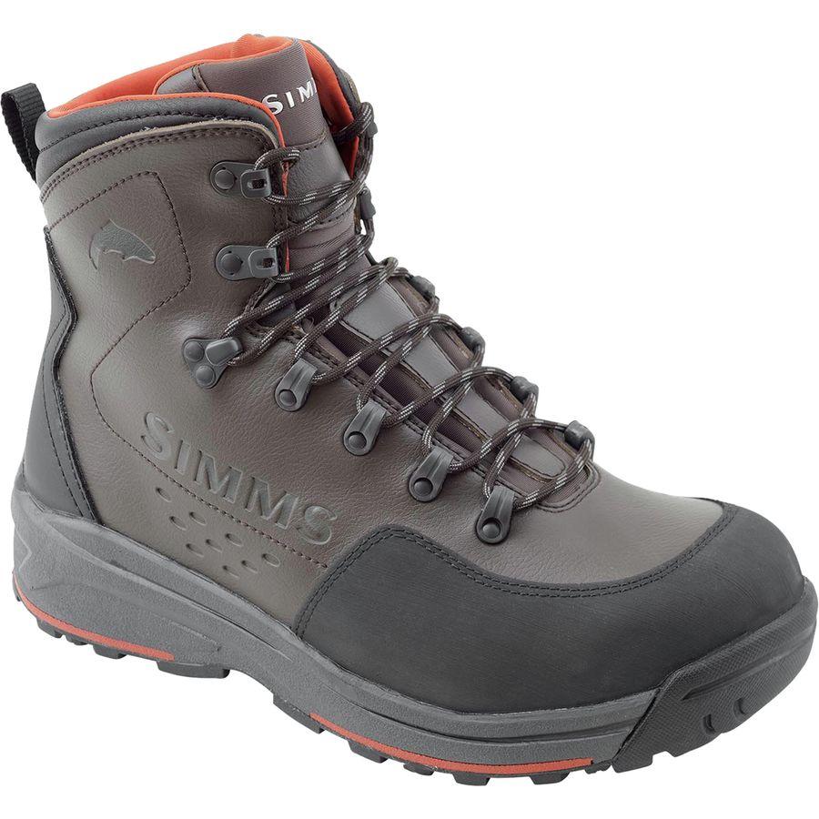 7e089754738b Simms - Freestone Boot - Men s - Dark Olive