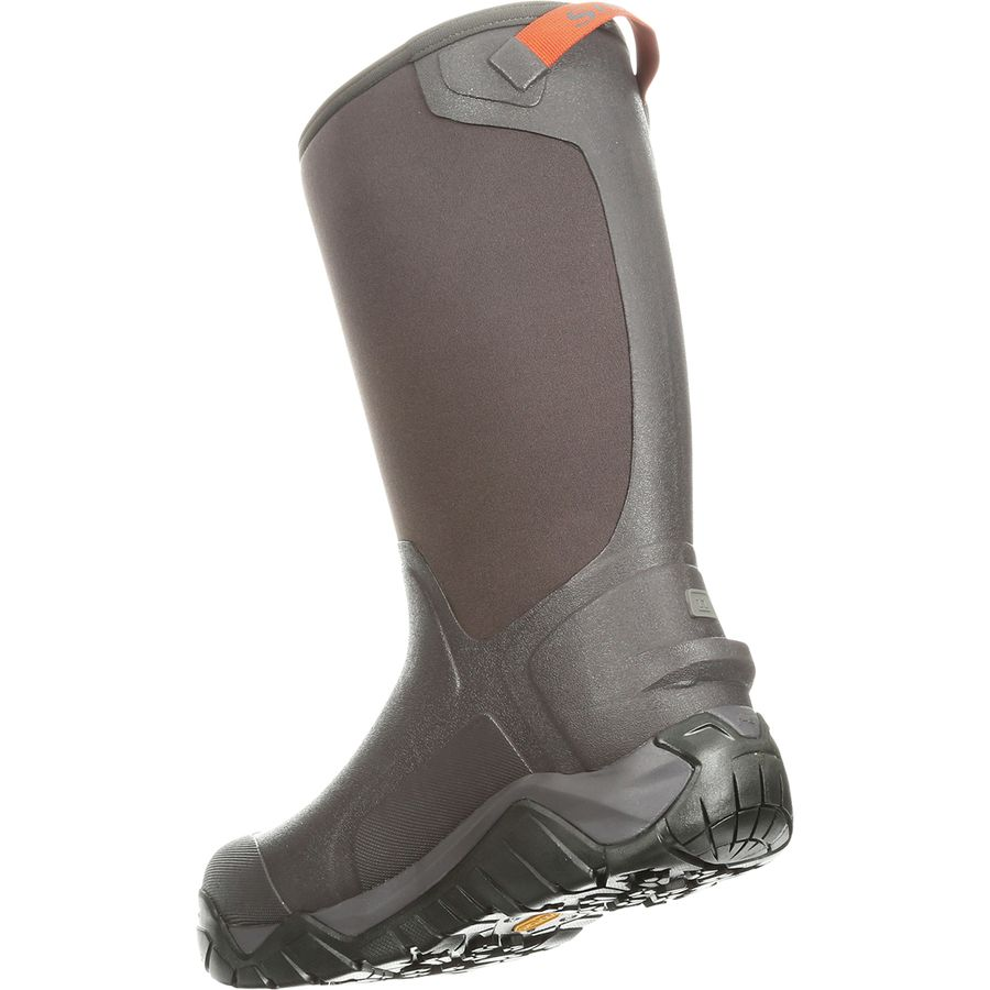 Simms G3 Guide Pull On 14in Boot Men S Backcountry Com
