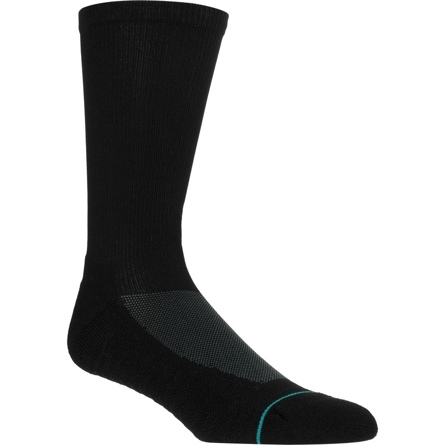 Stance Athletic Icon - Mens