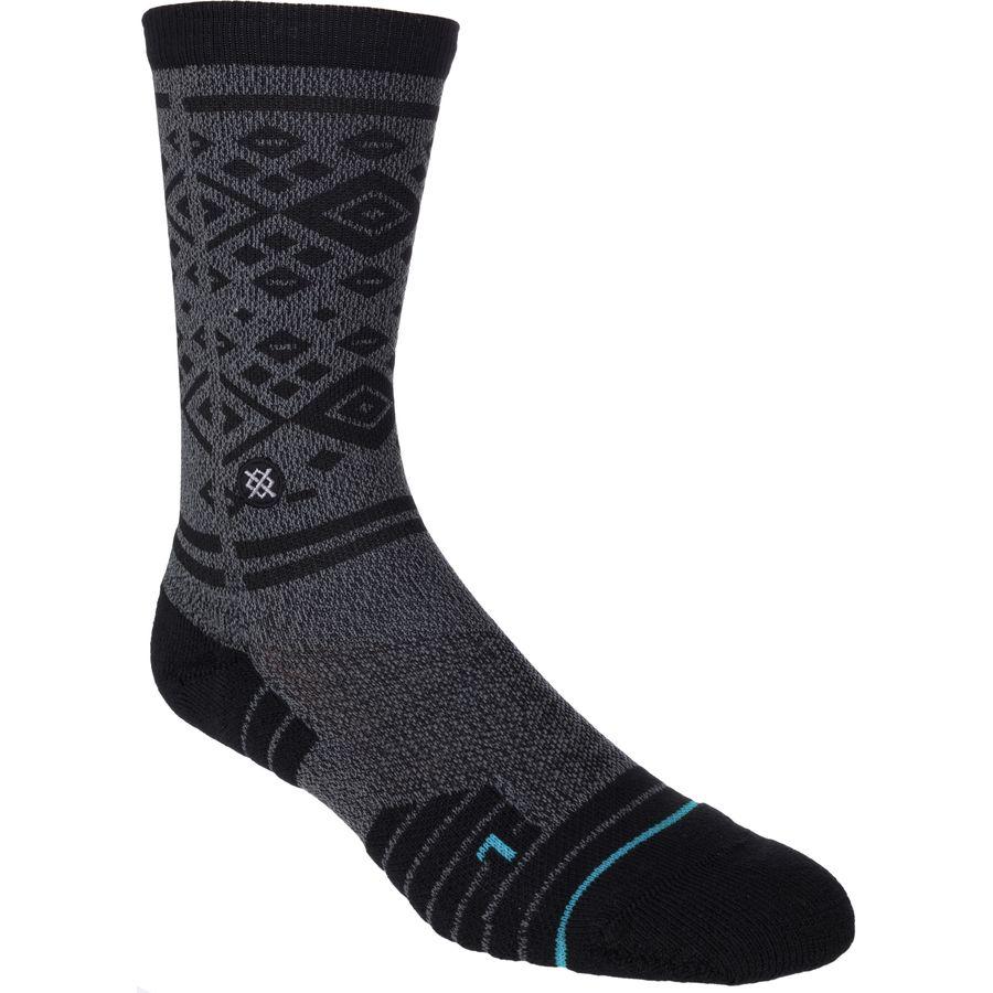 Stance Boyes Crew Sock