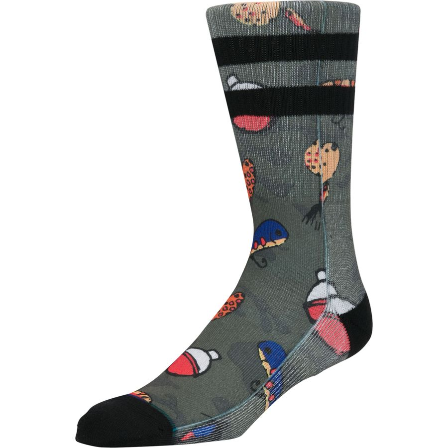 Stance Lure - Mens