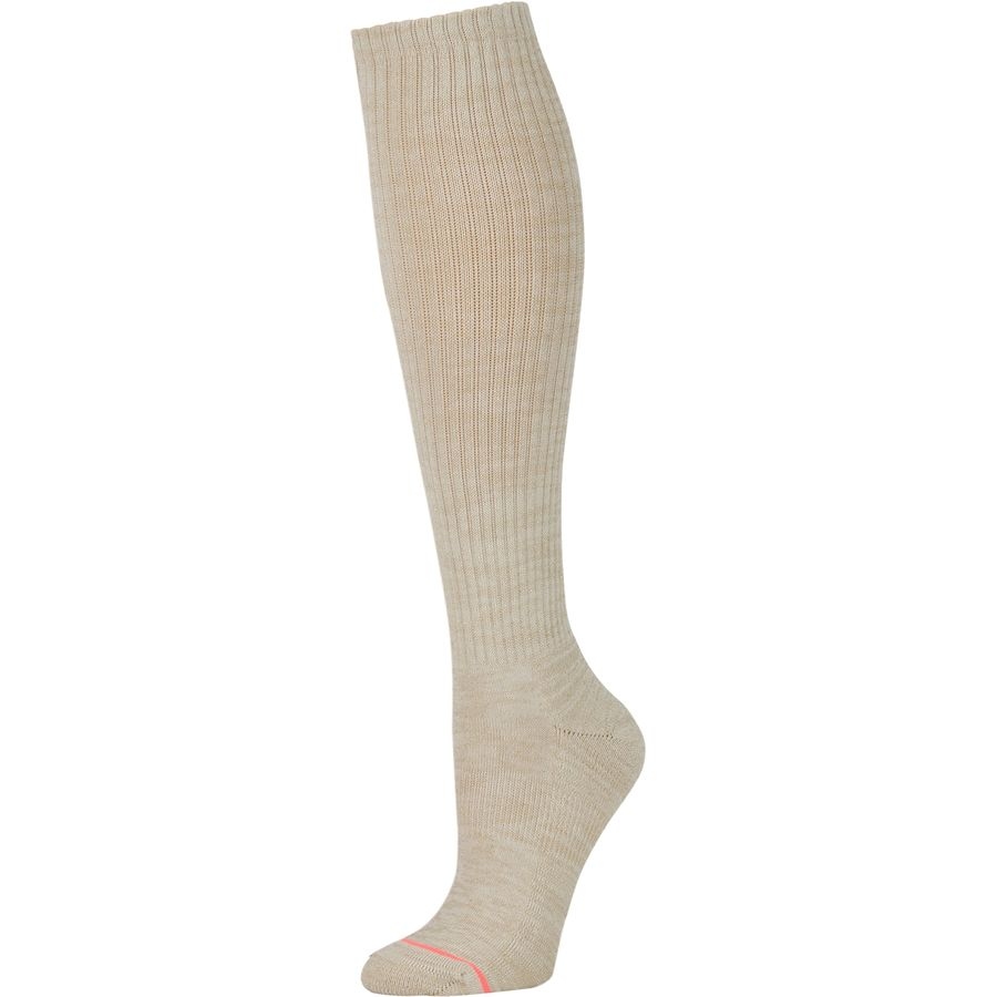 Stance Solange - Womens